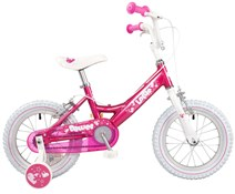 Lottie 14w Girls 2013 - Kids Bike