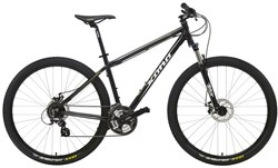Splice Mountain Bike 2013 - Hardtail Race MTB
