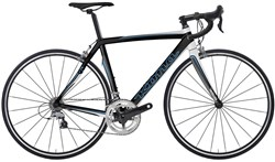 Zone Two 2013 - Road Bike