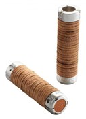 Product image for Brooks Plump Handlebar Grips