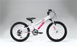 Spice JNR 20w Girls 2013 - Kids Bike