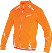 Night Vision Windproof Jacket 2012