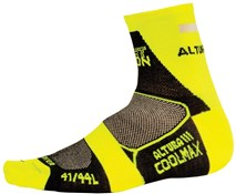 Altura Night Vision Thermolite Sock AW16