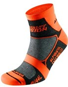 Night Vision Thermolite Sock 2014