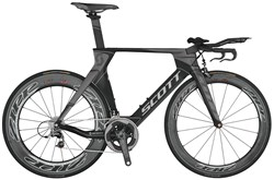 Plasma Premium 2013 - Triathlon Bike
