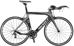 Plasma 30 2013 - Triathlon Bike