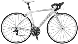 Contessa Speedster 45 Womens 2013 - Road Bike