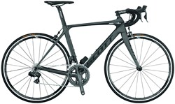 Scott Foil 15 Compact 2013 - Road Bike