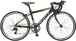 Speedster JR 24 24W 2013 - Road Bike