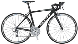 Contessa Speedster 35 Womens 2013 - Road Bike