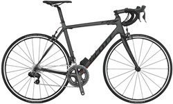 CR1 Premium Compact 2013 - Road Bike