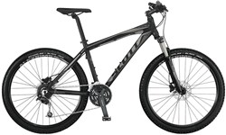 Aspect 630 Mountain Bike 2013 - Hardtail Race MTB