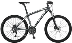 Aspect 640 Mountain Bike 2013 - Hardtail MTB