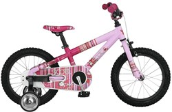Contessa JR 16W 2013 - Kids Bike