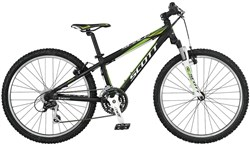 Scale JR 24 24W 2013 - Junior Bike