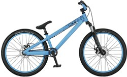 Voltage JR 24 TMO 24W 2013 - Junior Bike