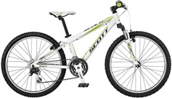 Contessa Scale JR 24W 2013 - Junior Bike
