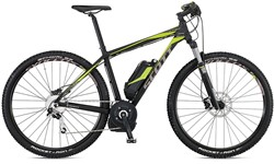 E-Aspect 910 2013 - Electric Bike