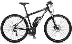 E-Aspect 920 2013 - Electric Bike