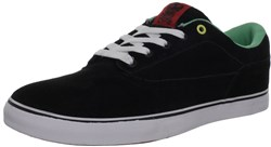 Caswell VLC Skate Shoe