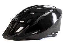 City XL Helmet