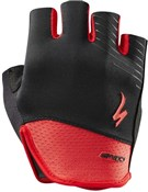 Specialized SL Comp Short Finger Gloves 2015