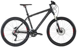 LTD Race 26 Mountain Bike 2013 - Hardtail MTB