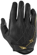 BodyGeometry Ridge WireTap Womens Long FInger Gloves