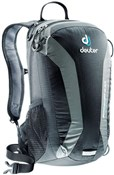 Product image for Deuter Speed Lite 10 Bag / Backpack