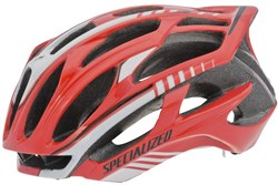 S-Works Prevail Road Cycling Helmet