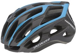 Propero II Road Cycling Helmet