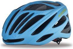 Echelon Road Cycling Helmet