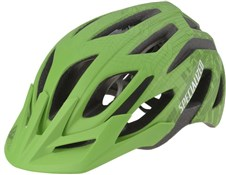 Tactic MTB Cycling Helmet