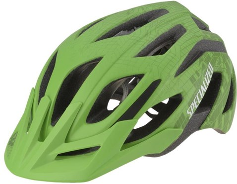 Specialized Tactic MTB Cycling Helmet