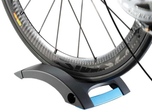 Tacx Skyliner Front Wheel Support