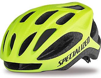 Specialized Max MTB Commuter Helmet 2018
