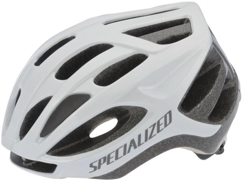 Image of Specialized Max MTB Commuter Helmet 2015