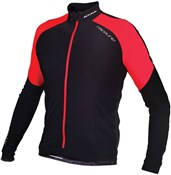 Raceline Long Sleeve Jersey 2012