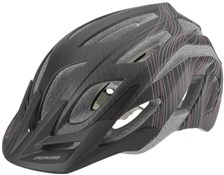 Andorra Womens MTB Cycling Helmet