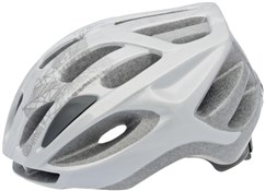 Sierra Womens Road Cycling Helmet
