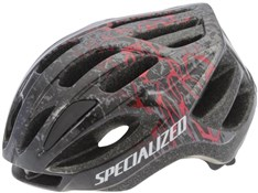 Flash Road Youth Cycling Helmet
