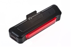 Comet 30 Lumen USB Rechargeable Rear Light
