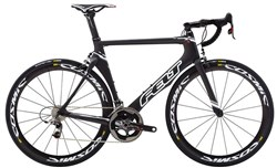 AR1 2013 - Road Bike
