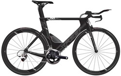 DA3 2013 - Triathlon Bike