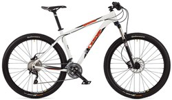 Clockwork S 29er Mountain Bike 2013 - Hardtail Race MTB