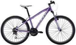 Krystal 85 (L) Mountain Bike 2013 - Hardtail MTB