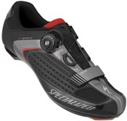 Comp Road Cycling Shoe