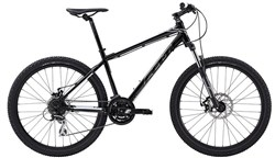 Six 80 Mountain Bike 2013 - Hardtail MTB