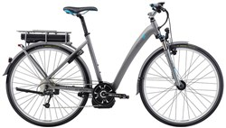 VERZAe 30 2013 - Electric Bike