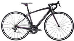 ZW2 Womens 2013 - Road Bike